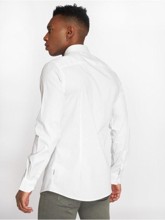 Only & Sons Skjorter onsAlfredo hvit