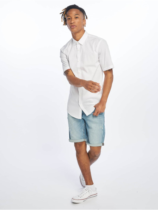 Only & Sons Skjorter onsAlfredo Noos hvit