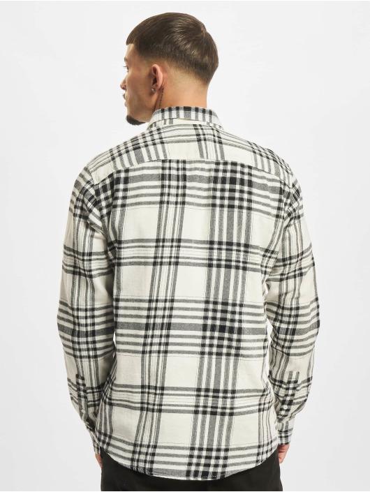 Only & Sons Skjorter Onsnate hvit