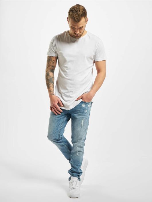 Only & Sons Slim Fit -farkut onsLoom Slim Can L Noos sininen