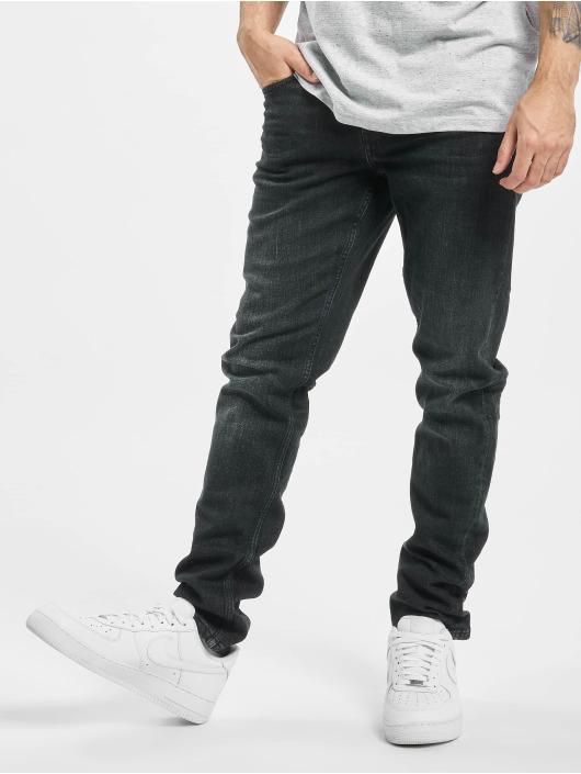 Only & Sons Slim Fit Jeans onsLoom Can Black Noos èierna