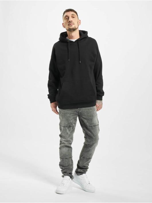 Only & Sons Slim Fit Jeans onsLoom серый