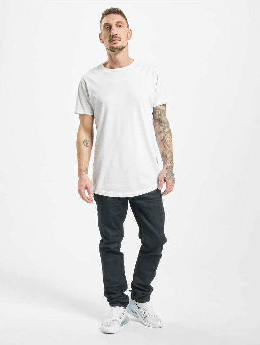 Only & Sons Slim Fit Jeans onsLoom Rinse Washed Noos blå