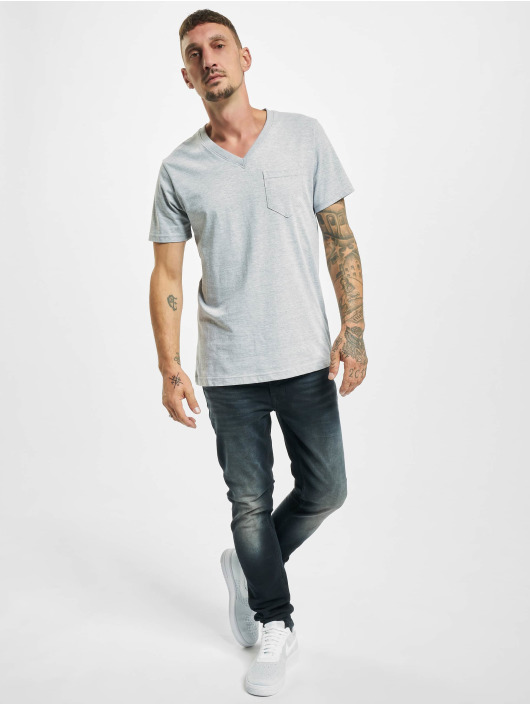 Only & Sons Slim Fit Jeans onsLoom Life blå