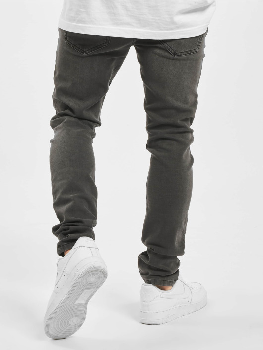 Only & Sons Slim Fit Jeans onsLoom SW Black Noos black