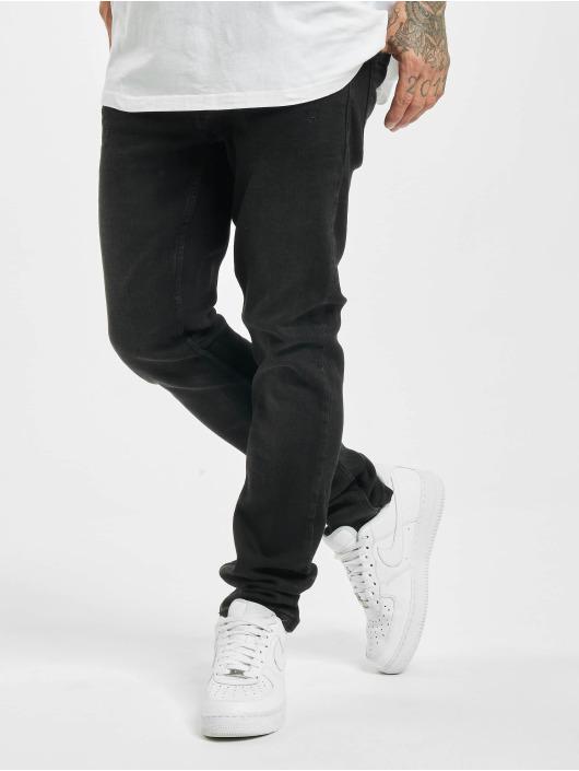 Only & Sons Slim Fit Jeans onsLoom Life LD PK 7083 Noos black