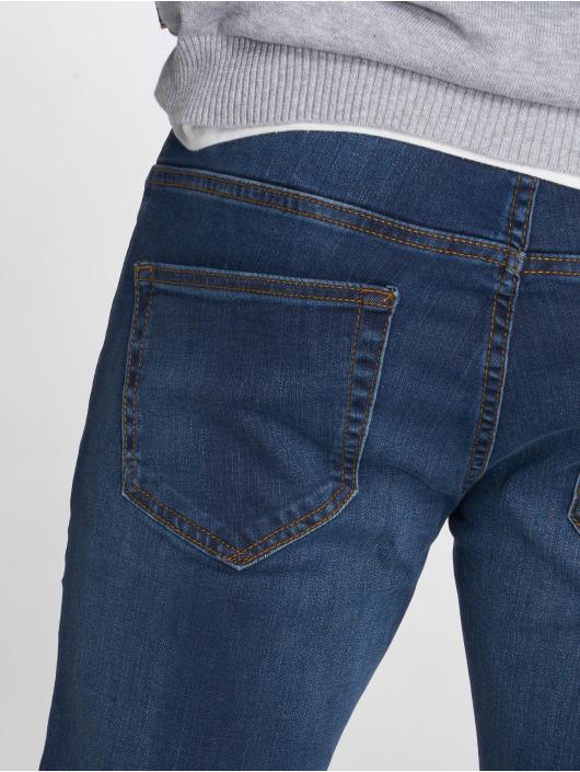 Only & Sons Slim Fit Jeans onsLoom 5953 Pk blau