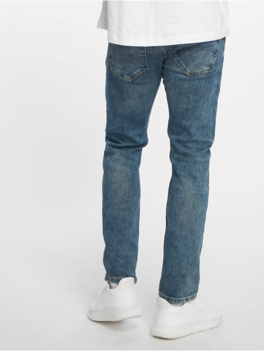 Only & Sons Slim Fit Jeans onsLoom 2126 blau