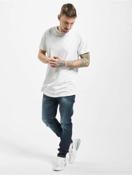Only & Sons Slim Fit Jeans onsLoom Dark Washed Noos blauw