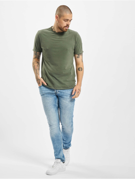 Only & Sons Slim Fit Jeans onsLoom Life LD PK 7099 blauw