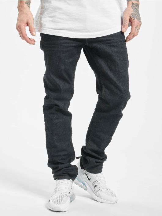 Only & Sons Slim Fit Jeans onsLoom Rinse Washed Noos blu