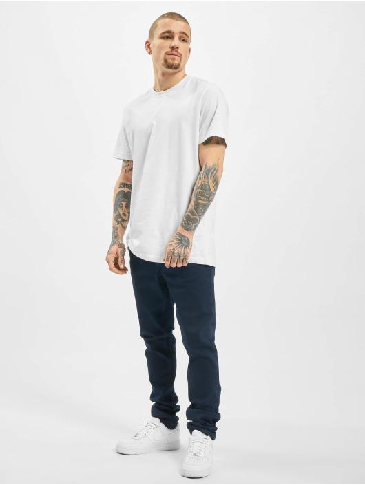 Only & Sons Slim Fit Jeans onsLoom Dark Blue blu