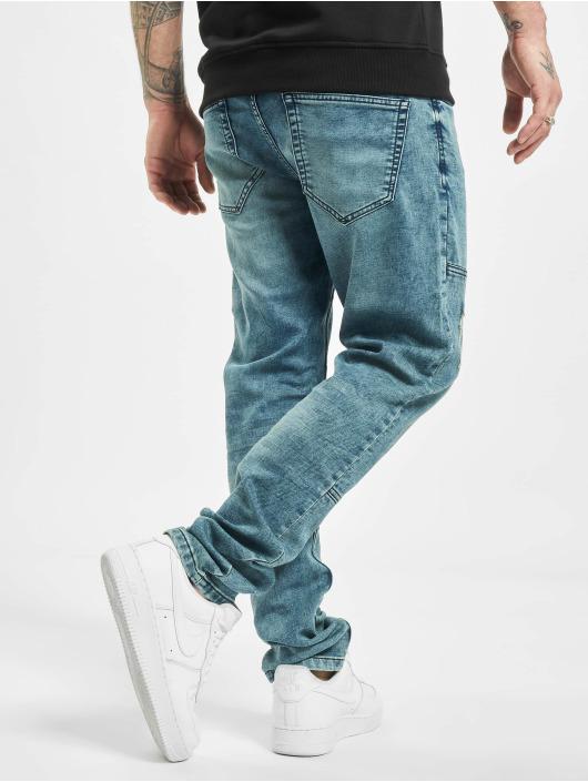 Only & Sons Slim Fit Jeans onsLoom blu