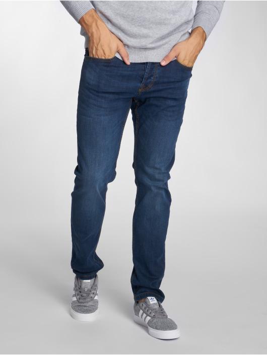 Only & Sons Slim Fit Jeans onsLoom 5953 Pk blue