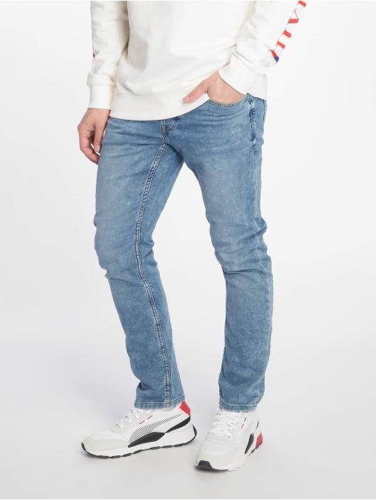 Only & Sons Slim Fit Jeans onsLoom Pk 2024 blue