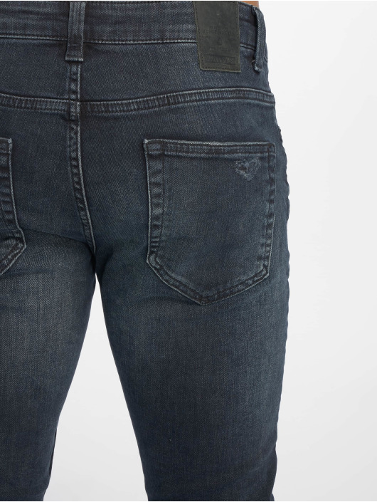 Only & Sons Slim Fit Jeans onsSpun 2047 blue