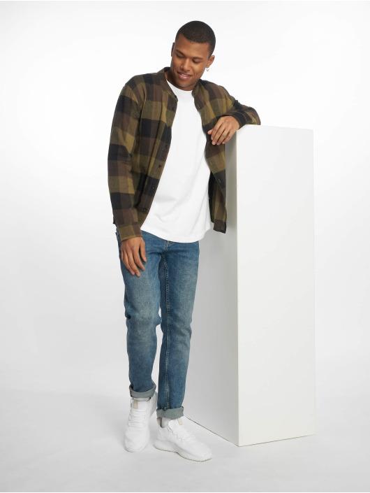 Only & Sons Slim Fit Jeans onsLoom 2126 blue