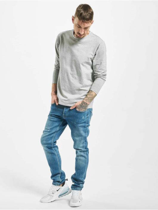 Only & Sons Slim Fit Jeans onsLoom Noos blue