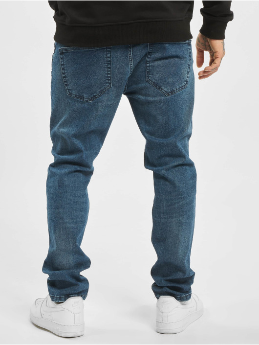 Only & Sons Slim Fit Jeans onsLoom Washed Pk 4338 blue