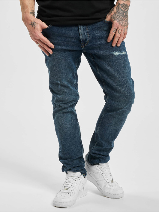 Only & Sons Slim Fit Jeans onsLoom Life blue