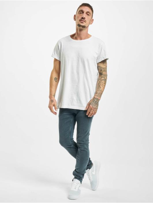 Only & Sons Slim Fit Jeans onsLoom Life Slim PK 7090 Noos grå