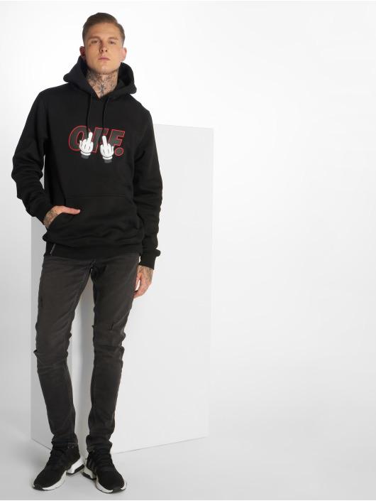 Only & Sons Slim Fit Jeans onsSpun Jog Damage Pk 0473 grau