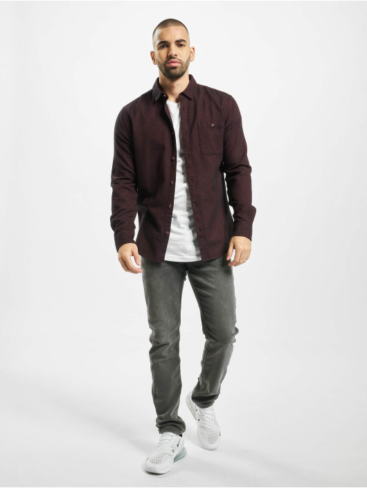 Only & Sons Slim Fit Jeans onsLoom gray