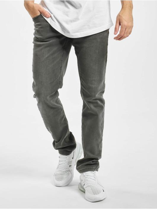 Only & Sons Slim Fit Jeans onsLoom grey