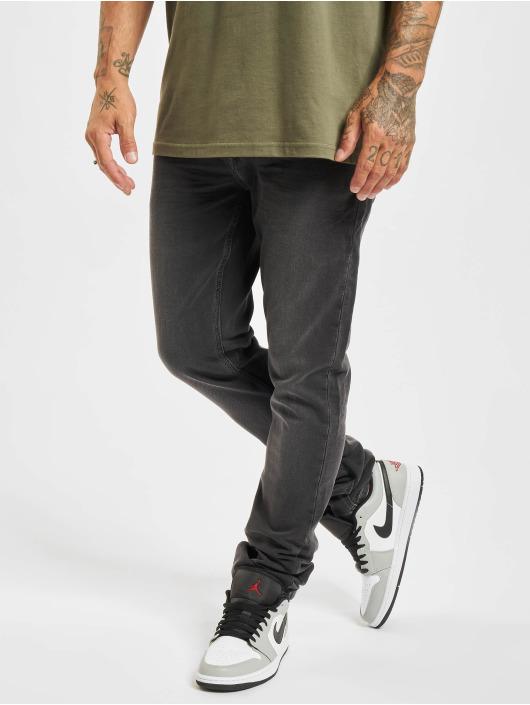 Only & Sons Slim Fit Jeans Onsloom PK 0494 grey