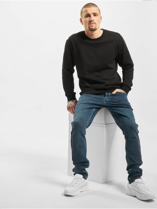 Only & Sons Slim Fit Jeans onsVploom modrá