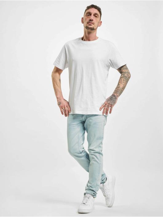 Only & Sons Slim Fit Jeans onsLoom Life Slim PK 8651 Noos modrá