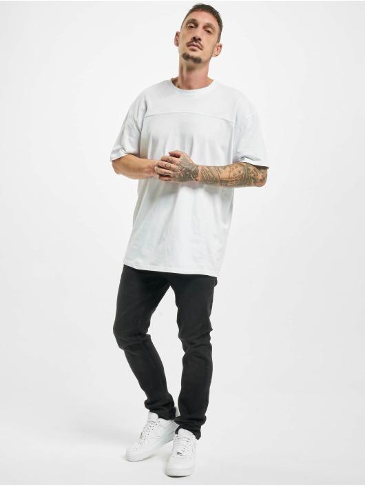 Only & Sons Slim Fit Jeans onsLoom Life LD PK 7083 Noos schwarz