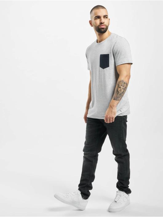 Only & Sons Slim Fit Jeans onsLoom Can Black Noos svart