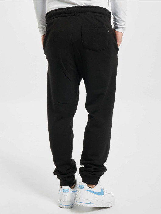 Only & Sons Spodnie do joggingu onsCeres Life Noos czarny