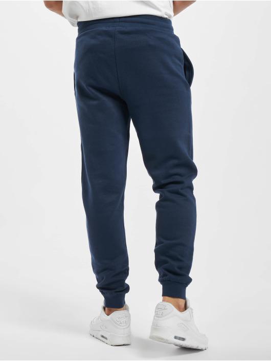 Only & Sons Spodnie do joggingu onsOrganic niebieski