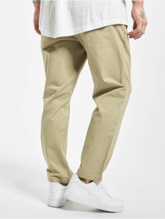 Only & Sons Spodnie wizytowe onsCam bezowy