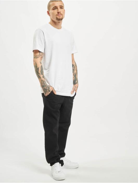 Only & Sons Spodnie wizytowe onsLudvig czarny
