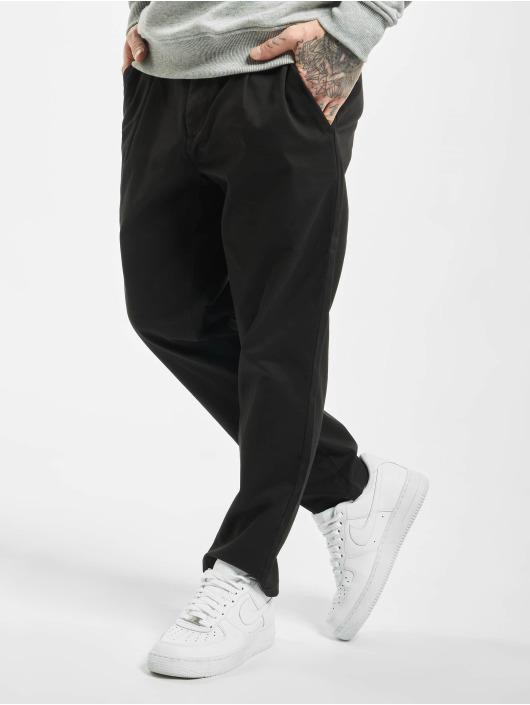 Only & Sons Spodnie wizytowe onsCam czarny
