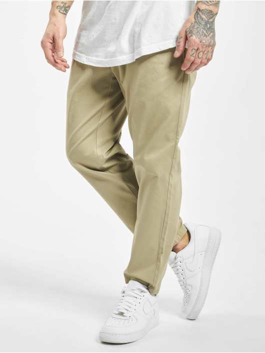 Only & Sons Stoffbukser onsCam beige