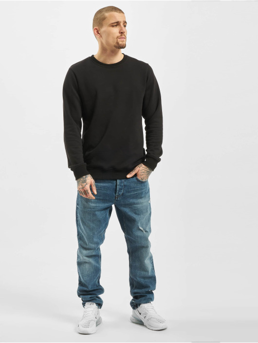 Only & Sons Straight fit jeans onsLoom Can Blue Noos blauw