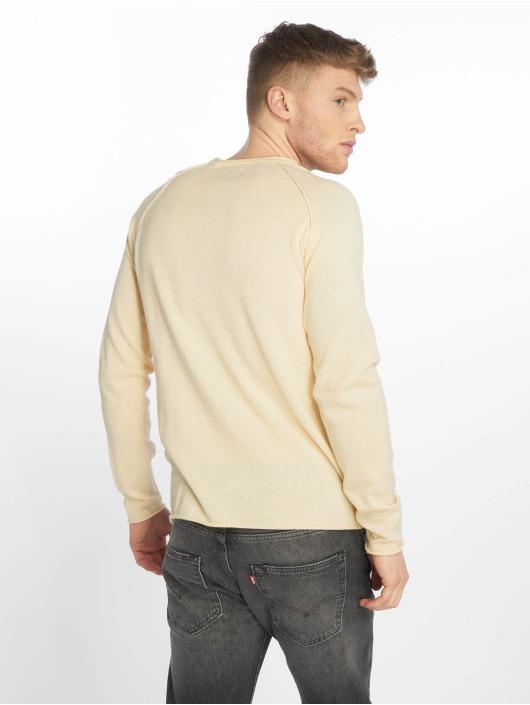 Only & Sons Sweat & Pull onsAlexo beige
