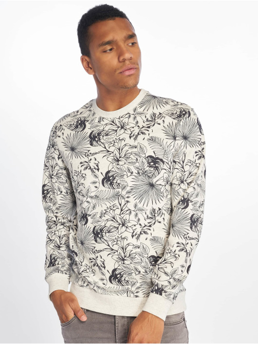 Only & Sons Sweat & Pull onsKamill blanc