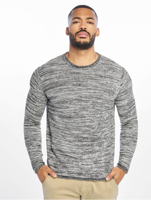 Only & Sons Sweat & Pull onsCatre New Exp blanc