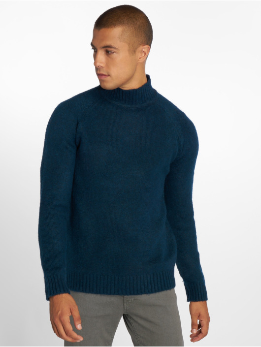 Pull Knit 5 Only Sweat Homme Sons 513035 Onspatrick Bleu amp; 8qHIZ
