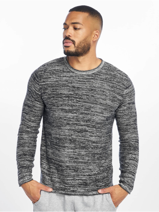 Only & Sons Sweat & Pull onsCatre New Exp bleu