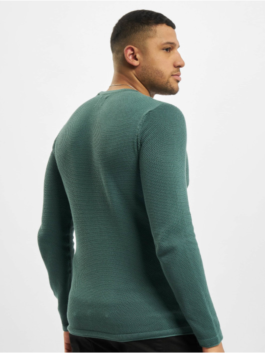 Only & Sons Sweat & Pull onsPanter 12 Struc Noos bleu