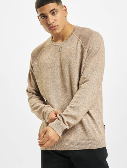 Only & Sons Sweat & Pull onsKaleb brun