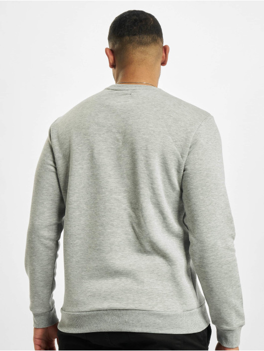 Only & Sons Sweat & Pull onsCeres Life Noos gris