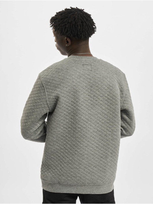 Only & Sons Sweat & Pull onsCaden gris