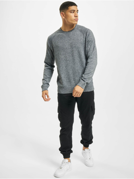 Only & Sons Sweat & Pull onsKaleb noir
